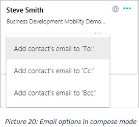 EmailOptions
