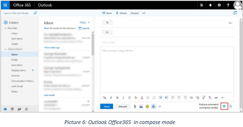 OutlookOffice365Compose