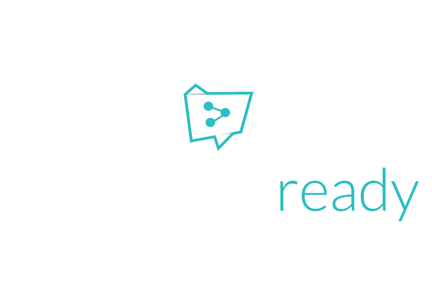 Campaigns Ready Logo