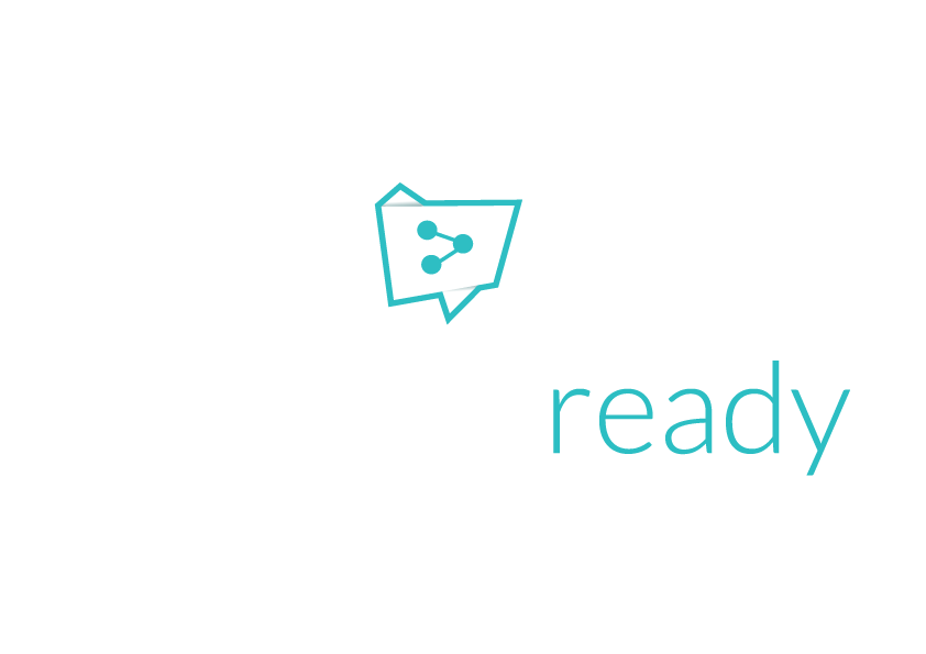 Fieldsales Ready Logo